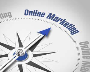 Online Marketing: Erfolg durch Erfahrung