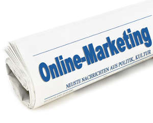 Online Marketing: Suchmaschinenmarketing
