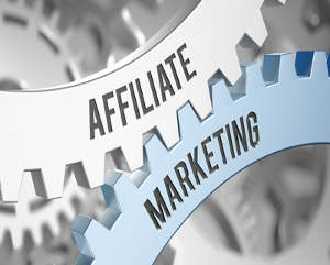 Mehr Umsatz mit Affiliate Marketing