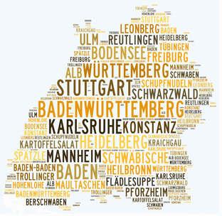 SEA / SEO Beratung vor Ort in Stuttgart, Karlsruhe, Mannheim, Pforzheim Freiburg