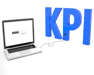 SEO KPIs: Key Performance Indikatoren