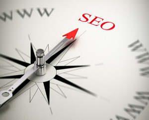SEO Optimierung: Mehr Besucher durch eine bessere Suchmaschinenposition