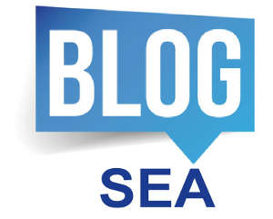 SEA Blog: Onlinewerbung
