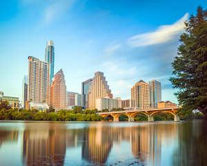 Google Austin Update und die Folgen für SEO