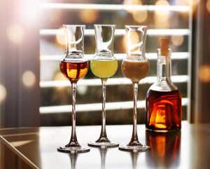 Google Brandy Update und SEO