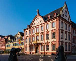 SEO Agentur Offenburg | Suchmaschinenoptimierung für KMU