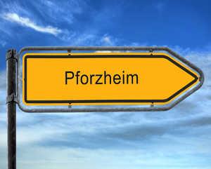 SEO Agentur Pforzheim: Suchmaschinenoptimierung