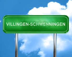 Seo Agentur Villingen Schwenningen | Suchmaschinenoptimierung