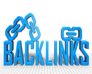 Themenrelevante Links: SEO Linkbuilding